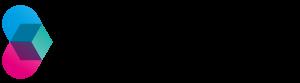 Bizsion